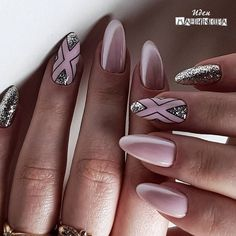 In seek out some nail designs and some ideas for your nails? Listed here is our list of must-try coffin acrylic nails for modern women. Gorgeous Nails, Love Nails, Pink Nails, Pretty Nails, My Nails, Wall Nails, White Nails, Creative Nail Designs, Creative Nails