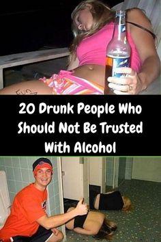 Drunk People, We The People, Nocturnal Birds, Luxury Car Brands, Funny Video Memes, Backyard Patio, Fashion Shoes, Trust, Kitten