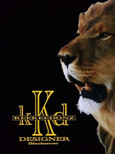 This Mighty Lion from The Tribe of Judah loves you, Mondalana_ #KeeKeeDonz: Loyalty