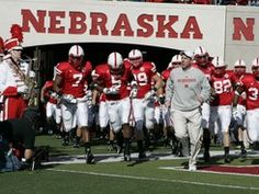 There is NO place like Nebraska!