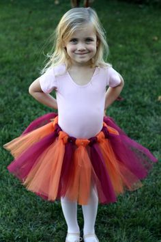 I so wish I had a little niece or cousin to be my flower girl!