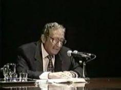 Libros de Jaime Sabines para sentir el silencio más insoportable - Cultura Colectiva - Cultura Colectiva