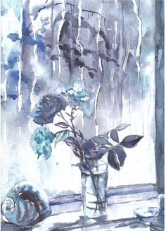 Nro.213 Autor: Ma. Graciela Crivellari