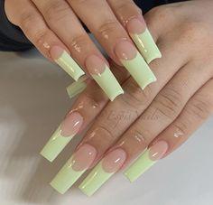 Las Vegas Nails, Nail Tech, Nail Inspo, Beauty, Color, Vegas Nails, Colour, Beauty Illustration, Colors
