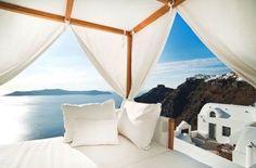 7 places to live the luxe (but affordable) vacay life with your #squad  Greece Today  Доступ к нашему сайту намного больше информации   https://storelatina.com/greece/travelling #Görögország #grecja #travelgreece