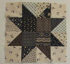 1000 Images About Quilt Blocks On Pinterest Quilt