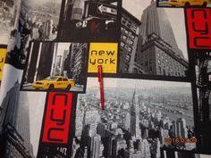 Öltözék BT Times Square, Fair Grounds, New York, Fun, Travel, Voyage, New York City, Viajes, Traveling