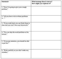 teacher directed vs student centered instruction