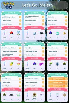 210 Pokemon Ideas Pokemon Pokemon Craft Pokemon Go