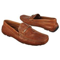 Giorgio Brutini 68883 Shoes (Tan) - Men's Shoes - 10.0 M