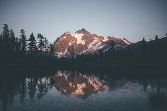 Dylan Furst Bellingham, Washington Canon EOS 6D ... | ᴡᴀɴᴅᴇʀ