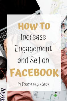 Using Facebook For Business, How To Use Facebook, For Facebook, Starting A Business, Facebook Marketing Strategy, Digital Marketing Strategy, Social Media Marketing, Content Marketing, Marketing Strategies