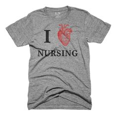 Everyone's favorite key command immortalized on a stylish tee. Heather grey and apple green graphic tee options. Also as a tank and pullover sweatshirt. Nurses Week, Nurse Life, Nursing Students, Graphic Tees, Shirt Designs, Mens Tops, T Shirt, Comfy Clothes, Men Clothes