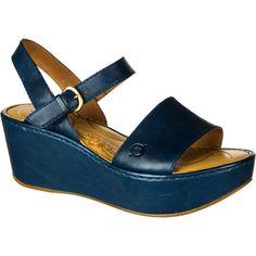 Born ShoesMaldives Sandal - Women's