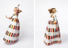 Marimekko Archive dresses