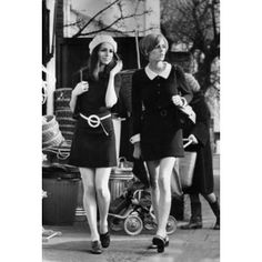 fashion 60s women - Buscar con Google