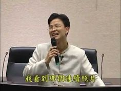 8/5/2009 - 蔡礼旭老师讲 : 如何让孩子接受品德教育 (上集)
