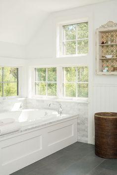 Escape Bathrooms Chard emser tile & natural stone: ceramic and porcelain tiles, mosaics