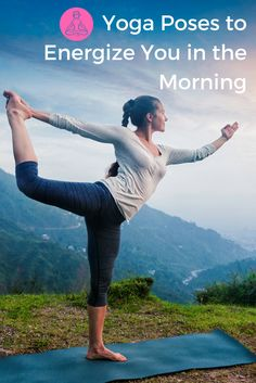 Starting your day with a yoga routine can have many benefits. These include better health, reduced stress, and greater productivity. So, morning yoga is a simple way to hugely improve your day. Yoga For Beginners.