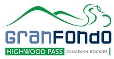 Gran Fondo Highwood Pass