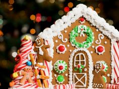 Herndon Hometown Holiday's Schedule | Herndon, VA Patch