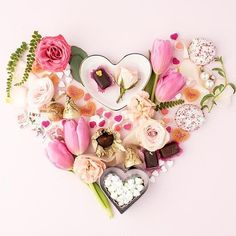 FREE Valentine's Day styled stock images from Social Squares and the SC Stockshop! Free heart images to use on social media for holiday promotions. Grab your free styled stock here! Valentine Images, Valentine Heart, Happy Valentines Day, Valentine Wreath, Love Is In The Air, Flower Power, Floral Wreath, Beautiful, Ideas