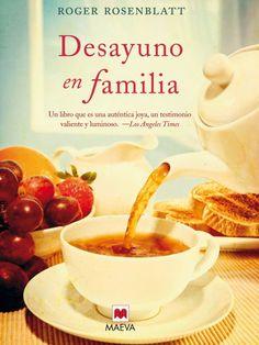 El autor de esta formidable memoria describe cómo a través de la rutina consiguió superar la muerte repentina de su hija a los 38 años. Sólo hoy por 1,99€