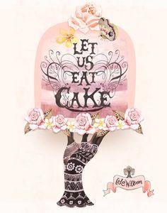 CakeStandWebsite2.jpg