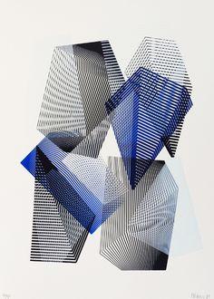 Regolith 3 Image Paper, Flower Patterns, Art Work, Contemporary Art, Art Gallery, Illustration Art, Carpet, Fine Art Prints, Graphic Design