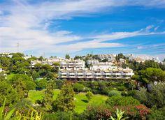 Marbella - Appartements de luxe