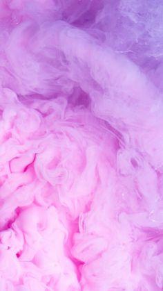 ✰ Pink