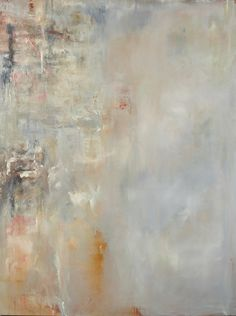 Contemporary abstract paintings by Ron Levin