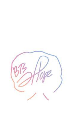 Bts Jungkook Signature Wallpaper Lockscreen Kpop Jeonjungkook