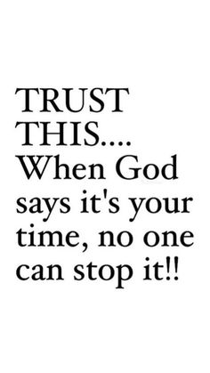 Christ Quotes, Prayer Quotes, Scripture Quotes, Encouragement Quotes, Spiritual Quotes, Wisdom Quotes, Quotes To Live By, Gods Grace Quotes, Gods Will Quotes