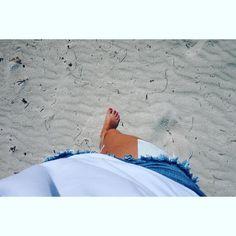 Vitamin Sea!#australia#aussie#girl#beach#rottnestisland#westernaustralia#beachgirl#fun#goodlife#instagood#instadaily#potd#tb#ocean#saltyair#vitaminsea#oz#adventure#wanderlust#tanning#mermaid#love#mycatisbetterthanyours#iloveaustralia#bbq by seashellea http://ift.tt/1L5GqLp