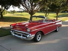 classic cars - Bing Images