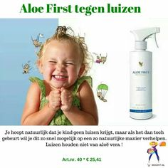 Thé website to order your aloe vera products! Worldwide! Visit our webshop mooifit.nl select your country and language and order! We deliver within three days!