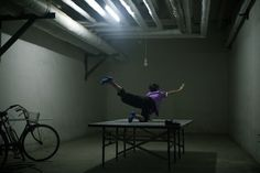 Cao Fei, Haze and Fog 15 on ArtStack #cao-fei-cao-fei #art