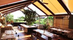 The 10 Essential West #Hollywood #Restaurants #foodie