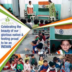 Lets build a school where every child is special. #KislayaSpecialNeedsSchool #RepublicdayCelebration #SpecialChildren #QualityEducation #Caring #Family #Learn #Grow #Togetherness #Happy #Fun #Share #Post #Repost
