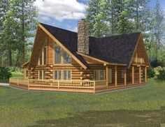 HDC-2261-24 is a 2,261 sq. ft./ 3 bedroom/ 2 bath house plan that you can purchase for $800.00 and view online at http://www.homedesigncentral.com/detail.php?planid=HDC-2261-24#.