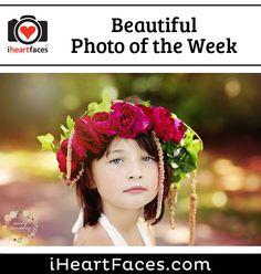 Beautiful Photo of the Week #photography #iheartfaces #beautiful #children #fall