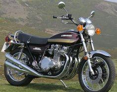 Z900 http://motorcycleppf.com/wp-content/uploads/2012/07/1972z13-001-800x632.jpg