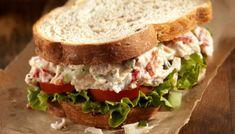 salpicao frango sanduiche 0917 400x800