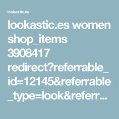 lookastic.es women shop_items 3908417 redirect?referrable_id=12145&referrable_type=look&referrer=https%3A%2F%2Flookastic.es%2Fmoda-mujer%2Flooks%2Fchaqueta-motera-camiseta-con-cuello-circular-minifalda%2F12145