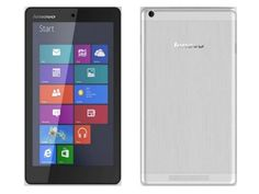 Lenovo has announced a new 8-inch $149 Windows tablet at Mobile World Congress this week called the ideapad MIIX 300.