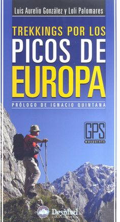 Búscalo en http://absys.asturias.es/cgi-abnet_Bast/abnetop?ACC=DOSEARCH&xsqf01=trekkings+picos +europa+aurelio+palomares