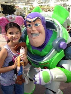 28 best disneyland characters images on pinterest in 2018 disney woody and the toy story characters at disneyland m4hsunfo