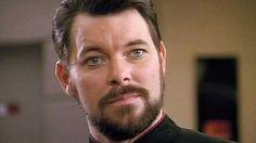 Top 10 sci-fi and fantasy beards | Den of Geek