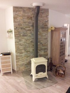 plaquette de parement magrit en pierre naturelle beige. Black Bedroom Furniture Sets. Home Design Ideas